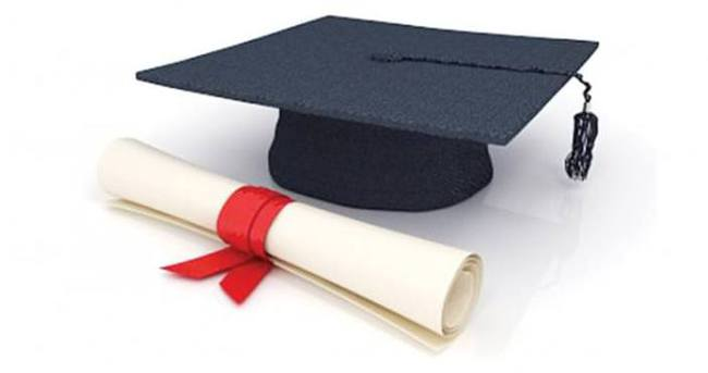 Doktor Eğitim (EdD) Derecesi Gereklilikleri 2 - Ödevcim – Essay – Ödev – Tez – Makale – Çeviri – Niyet Mektubu Yaptırma