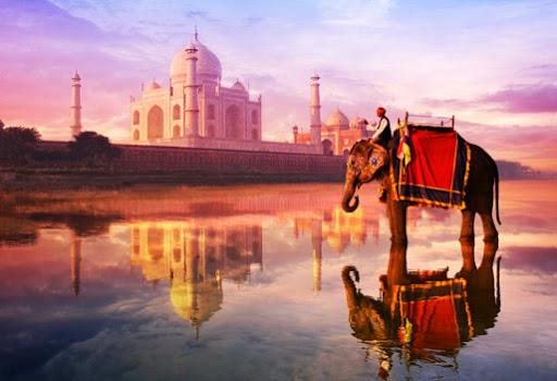 Doktora Eğitim Programı Hindistan'da Doktora Süreci - Ödevcim – Essay – Ödev – Tez – Makale – Çeviri – Niyet Mektubu Yaptırma