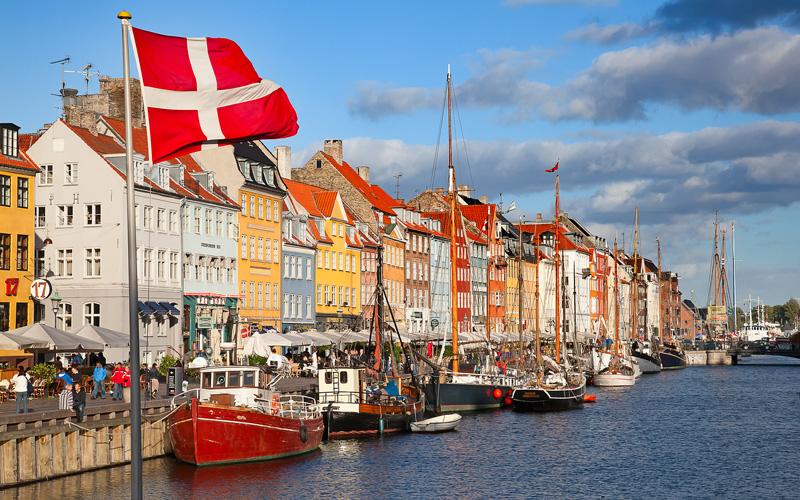 Doktora Eğitim Program Danimarka'da Doktora - Ödevcim – Essay – Ödev – Tez – Makale – Çeviri – Niyet Mektubu Yaptırma