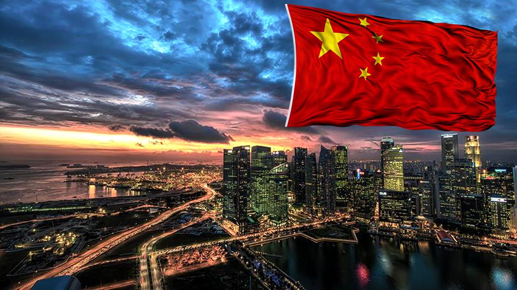 Doktora Eğitim Programı - Çin'de Doktora - Ödevcim – Essay – Ödev – Tez – Makale – Çeviri – Niyet Mektubu Yaptırma
