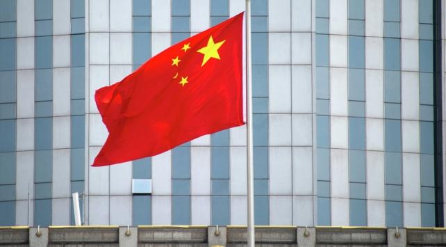Doktora Eğitim Programı - Çin'de Doktora Süreci - Ödevcim – Essay – Ödev – Tez – Makale – Çeviri – Niyet Mektubu Yaptırma
