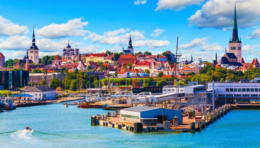 Doktora Eğitim Programı - Estonyaya'da Doktora Süreci - Ödevcim – Essay – Ödev – Tez – Makale – Çeviri – Niyet Mektubu Yaptırma