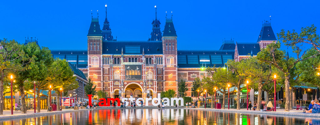 Doktora Eğitim Programı - Hollanda'da Doktora - Ödevcim – Essay – Ödev – Tez – Makale – Çeviri – Niyet Mektubu Yaptırma