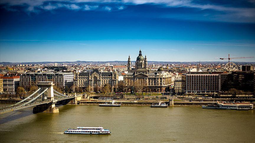 Doktora Eğitim Programı - Macaristan'da Doktora - Ödevcim – Essay – Ödev – Tez – Makale – Çeviri – Niyet Mektubu Yaptırma