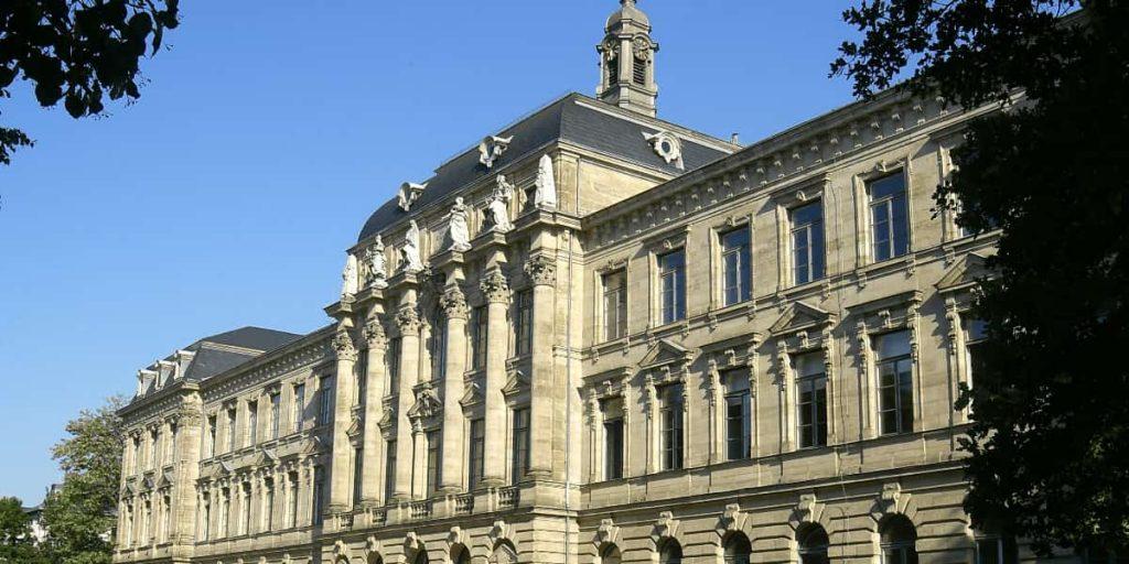 Friedrich Alexander Nürnberg Erlangen Üniversitesi Hakkında Her şey Essay – Ödev – Tez – Makale – Çeviri – Niyet Mektubu Yaptırma