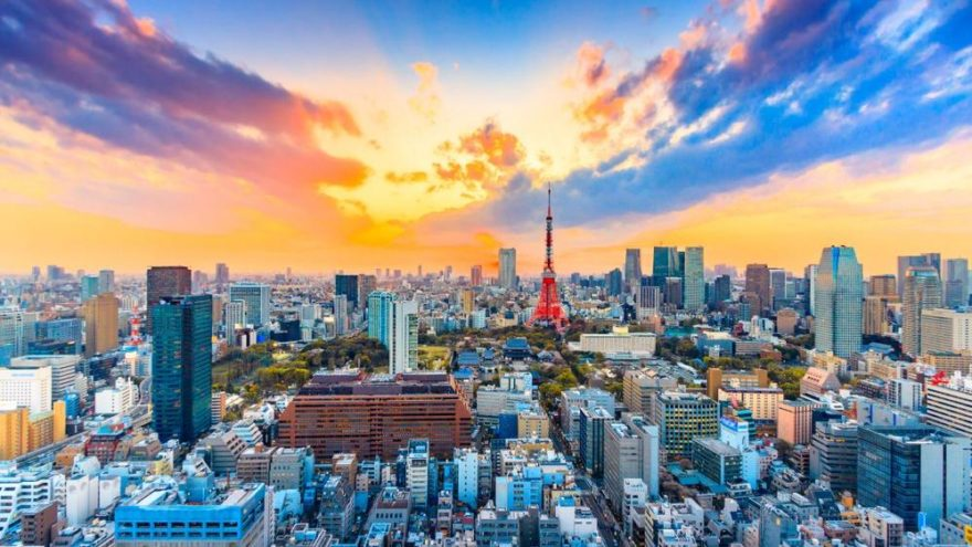 Japonya'da Doktora Eğitim Programı - Japonya'da Doktora Süreci - Ödevcim – Essay – Ödev – Tez – Makale – Çeviri – Niyet Mektubu Yaptırma