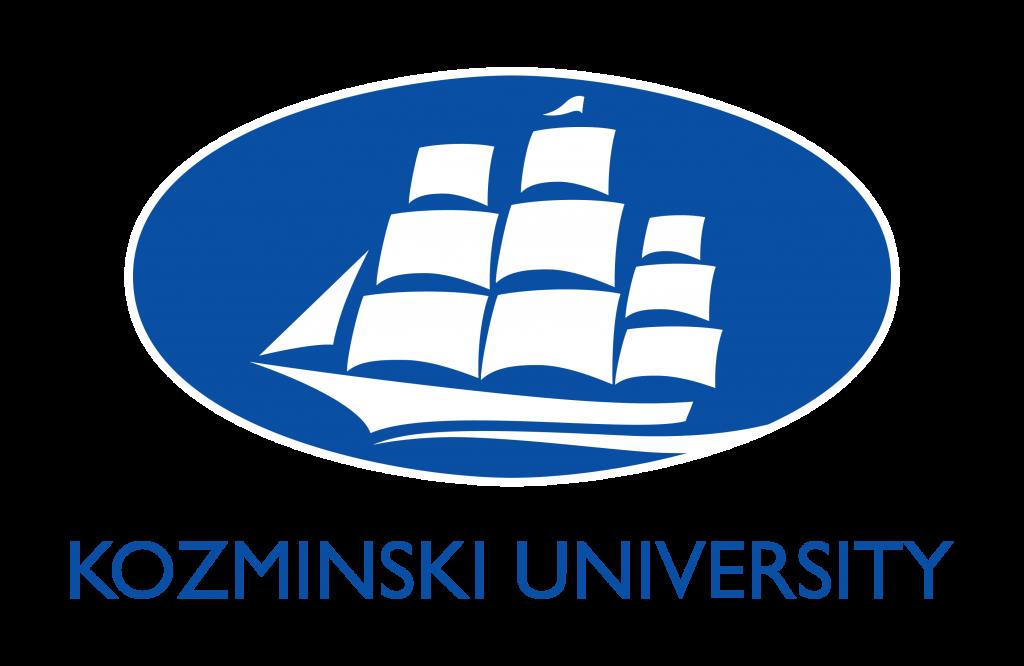 Kozminski University Hakkında Herşey / Essay – Ödev – Tez – Makale – Çeviri – Niyet Mektubu Yaptırma