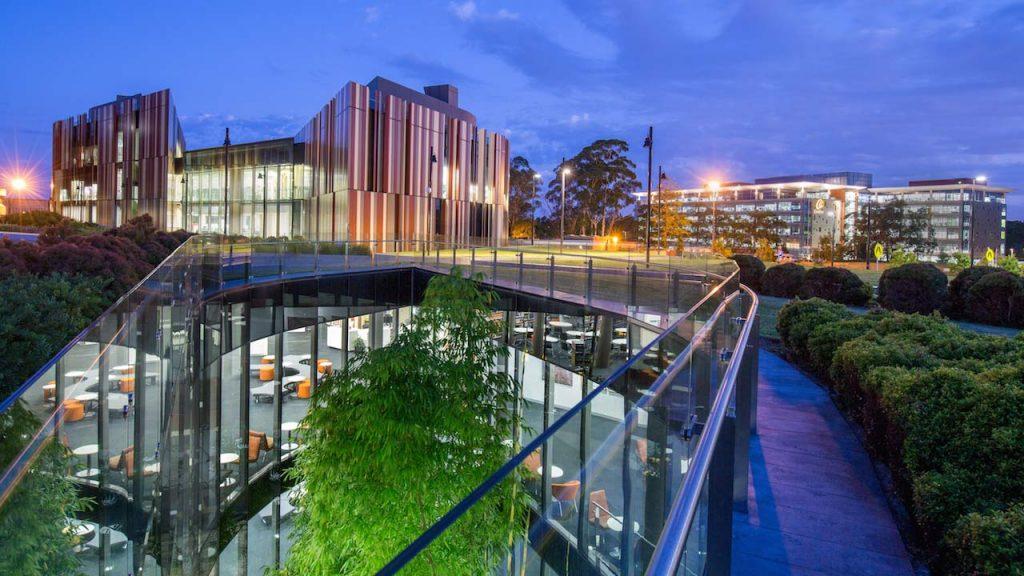 Macquarie University Hakkında Her şey / Essay – Ödev – Tez – Makale – Çeviri – Niyet Mektubu Yaptırma