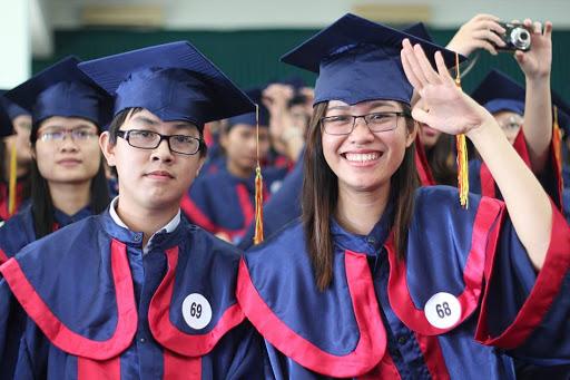 Malezya'da Doktora Eğitim Programı - Malezya'da Doktora - Ödevcim – Essay – Ödev – Tez – Makale – Çeviri – Niyet Mektubu Yaptırma