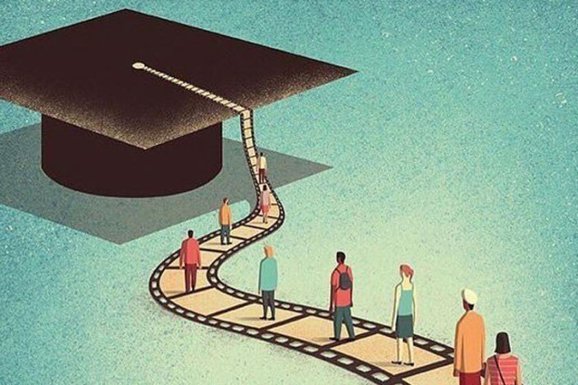 Ortak Doktoralar - Ödevcim – Essay – Ödev – Tez – Makale – Çeviri – Niyet Mektubu Yaptırma