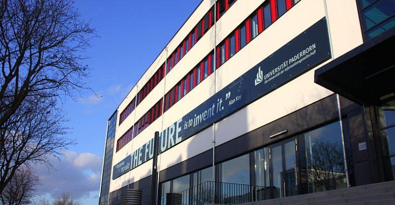 Paderborn Üniversitesi Hakkında Her şey - Essay – Ödev – Tez – Makale – Çeviri – Niyet Mektubu Yaptırma