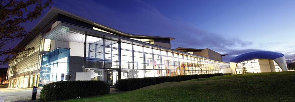 The University of Hertfordshire da Eğitim Almak Hakkında Herşey / Essay – Ödev – Tez – Makale – Çeviri – Niyet Mektubu Yaptırma