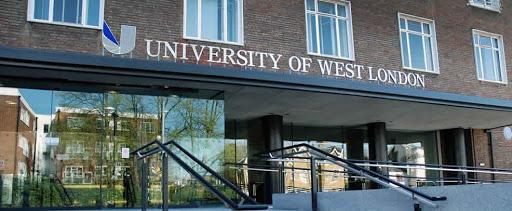 University West Hakkında Herşey / Essay – Ödev – Tez – Makale – Çeviri – Niyet Mektubu Yaptırma