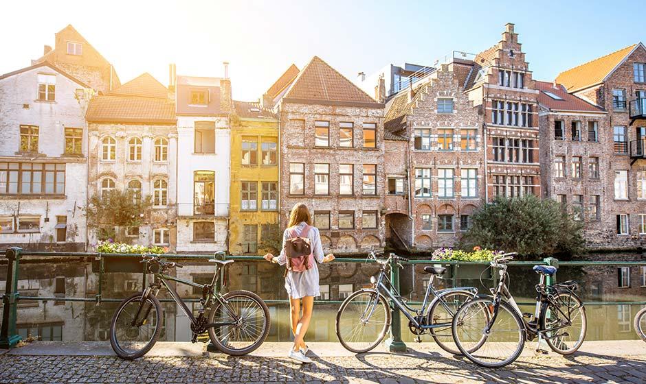 Doktora Eğitim Program - Belçika'da Doktora Süreci - Ödevcim – Essay – Ödev – Tez – Makale – Çeviri – Niyet Mektubu Yaptırma