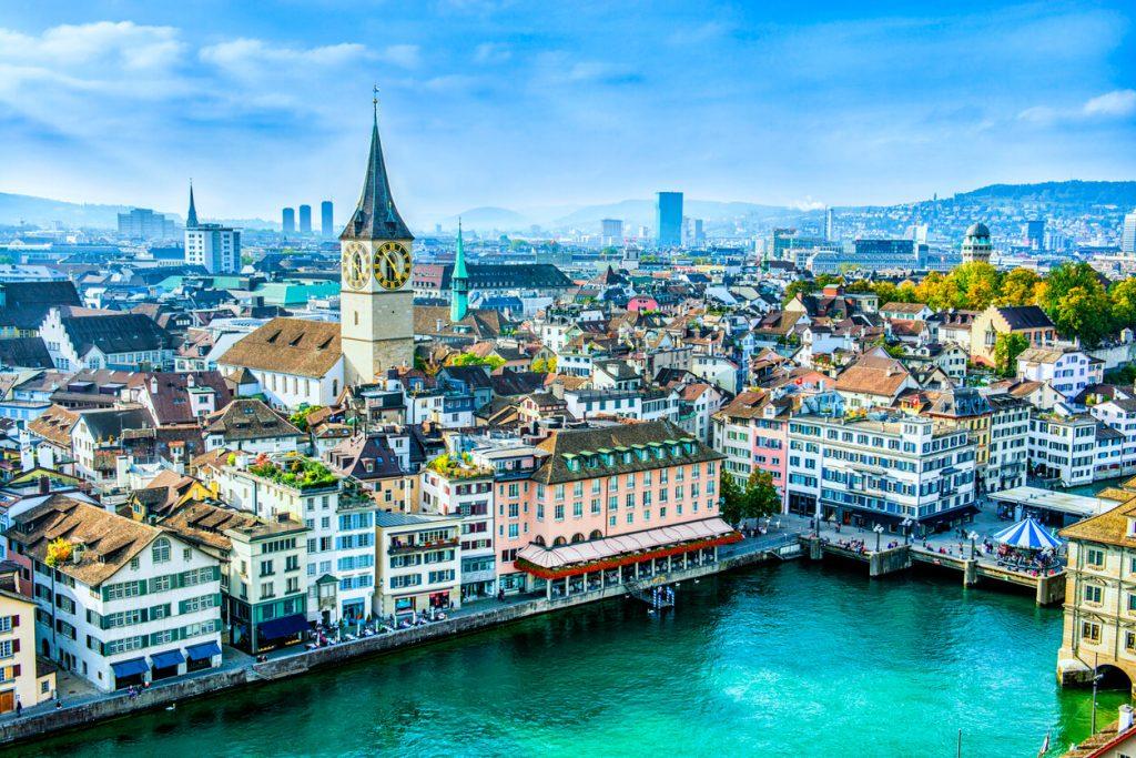 Doktora Eğitim Program İsviçre'de Doktora Süreci - Ödevcim – Essay – Ödev – Tez – Makale – Çeviri – Niyet Mektubu Yaptırma