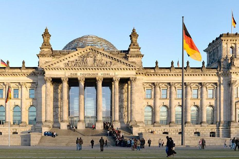 Doktora Eğitim Programı – Almanya'da Doktora - Ödevcim – Essay – Ödev – Tez – Makale – Çeviri – Niyet Mektubu Yaptırma