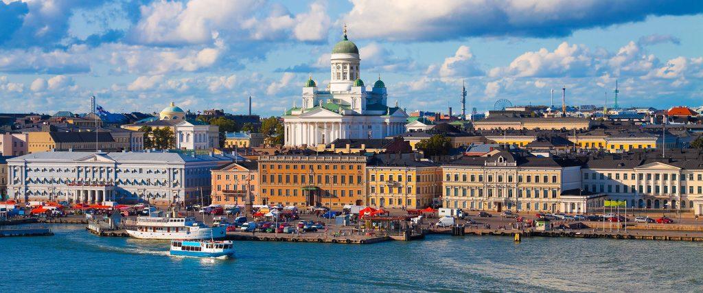Doktora Eğitim Programı - Finlandiya'da Doktora Süreci - Ödevcim – Essay – Ödev – Tez – Makale – Çeviri – Niyet Mektubu Yaptırma