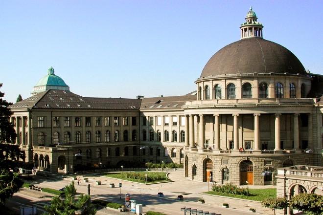 Doktora Eğitim Programı - İsviçre'de Doktora - Ödevcim – Essay – Ödev – Tez – Makale – Çeviri – Niyet Mektubu Yaptırma