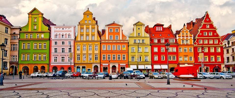 Doktora Eğitim Programı - Polonya'da Doktora - Ödevcim – Essay – Ödev – Tez – Makale – Çeviri – Niyet Mektubu Yaptırma