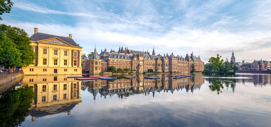Leiden University Hakkında Her şey Essay – Ödev – Tez – Makale – Çeviri – Niyet Mektubu Yaptırma