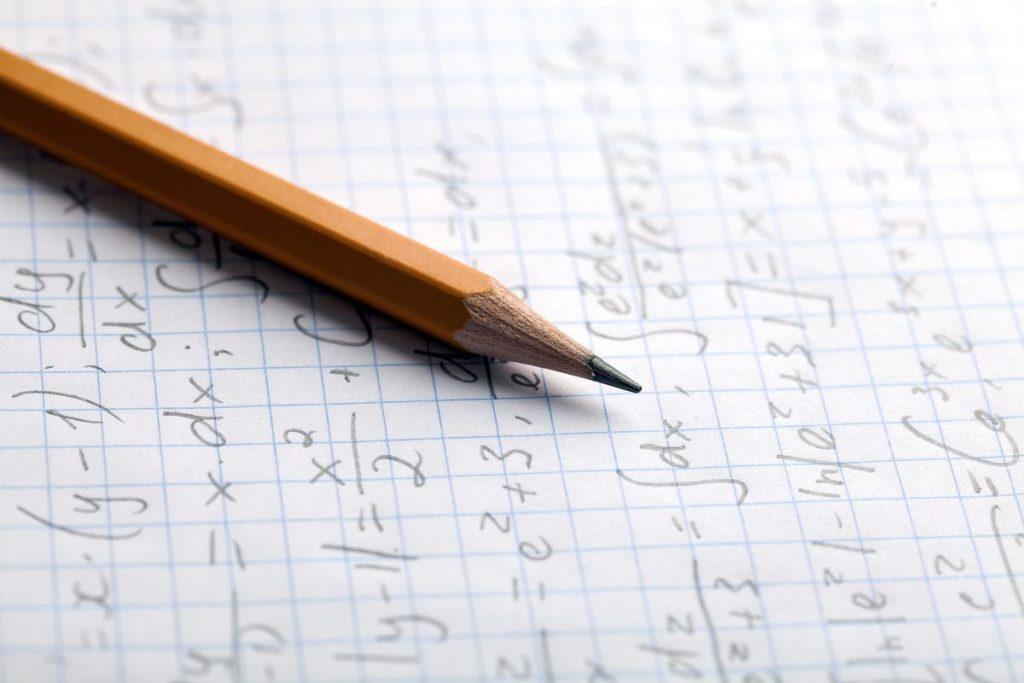 Ödev Yaptırma - Excel Ödev Yaptırma - Mühendislik Ödev Yaptırma - Fizik Ödevi Yaptırma - İktisat Ödev Yaptırma - İngilizce ödev YAPTIRMA - Python ödev YAPTIRMA