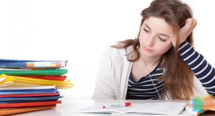 Ödev Yaptırma - Felsefe Ödev Yaptırma - Mühendislik Ödev Yaptırma - Fizik Ödevi Yaptırma - İktisat Ödev Yaptırma - İngilizce ödev YAPTIRMA - Python ödev YAPTIRMA