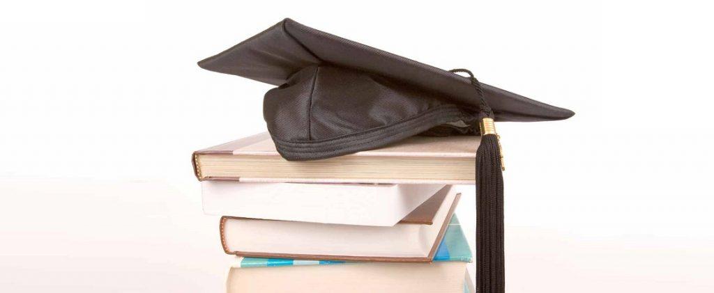 Doktora Çalışması (11) - Çağdaş Yüksek Öğretimde Doktora Çalışması – Farklı Toplumlarda Doktora – Birleşik Krallık'ta Doktora – Doktora Çalışması Yaptırma – Doktora tezi – Doktora Tezi Ücretleri
