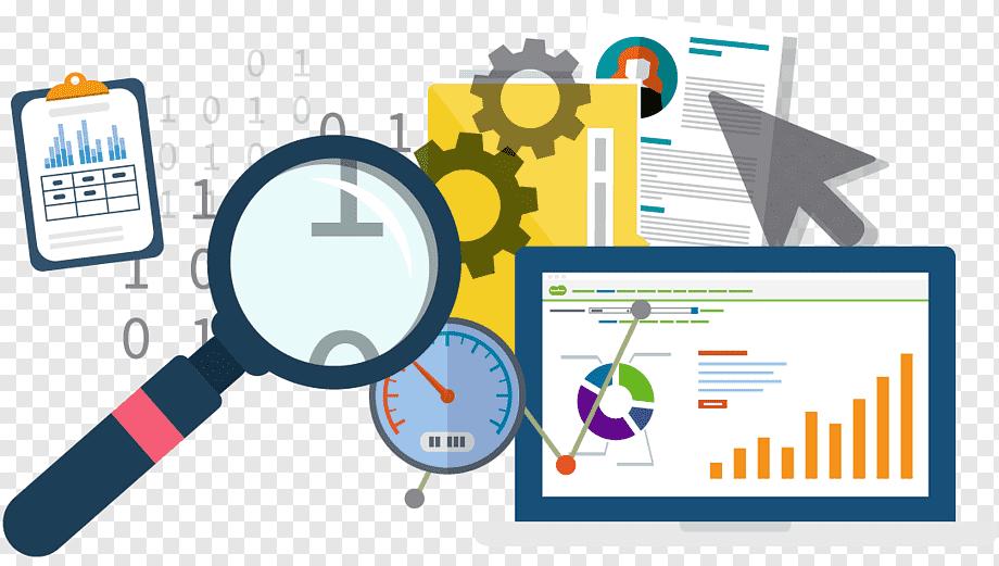 YÖNEYLEM (48) – Kaynak Planlamada Kullanım – Yöneylem Araştırması Nedir – Yöneylem Araştırması Yaptırma – Yöneylem Araştırma Ücretleri
