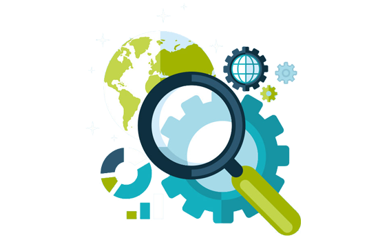 YÖNEYLEM (71) – Merkezi Limit Teoremi – Yöneylem Araştırması Nedir – Yöneylem Araştırması Yaptırma – Yöneylem Araştırma Ücretleri