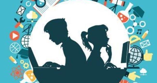 Doktora Finansmanları - Çağdaş Yüksek Öğretimde Doktora Çalışması – Farklı Toplumlarda Doktora – Birleşik Krallık'ta Doktora – Doktora Çalışması Yaptırma – Doktora tezi – Doktora Tezi Ücretleri