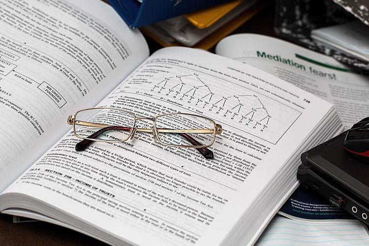 KAPSAMLI ANALİZ – Doktora Tezi – Tez Nasıl Yazılır?– Doktora – Ödevcim – Essay – Ödev – Tez – Makale – Çeviri – Tez Yazdırma -Tez Yazdırma Fiyatları