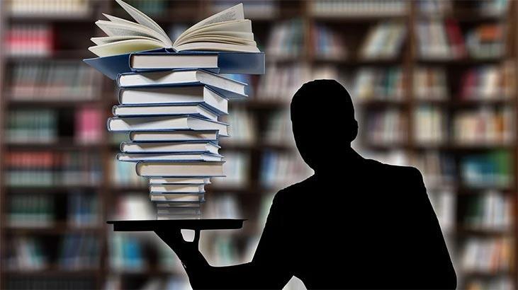 Üniversite Politikası – İngiltere'de Eğitim Sistemi – Tez Nasıl Yazılır? – Essay – Ödev – Tez – Makale – Çeviri – Tez Yazdırma -Tez Yazdırma Fiyatları