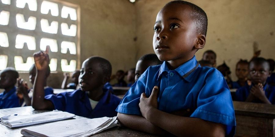 Güney Afrika'da Doktora Eğitimi