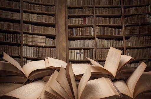 Referans İlkeleri – Doktora Tezi – Tez Nasıl Yazılır?– Doktora – Ödevcim – Essay – Ödev – Tez – Makale – Çeviri – Tez Yazdırma -Tez Yazdırma Fiyatları