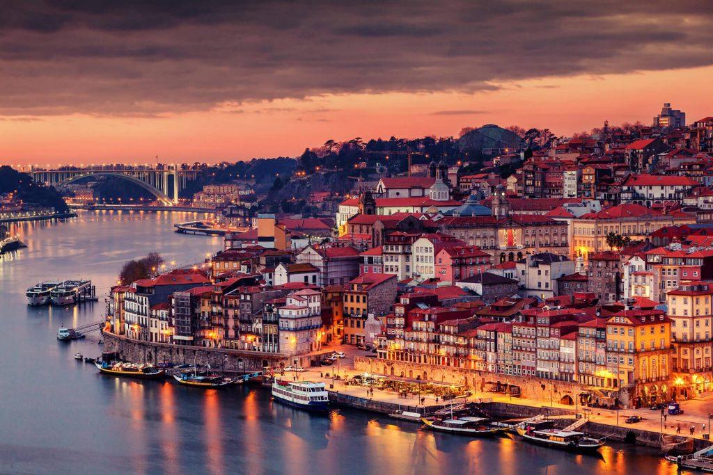 Doktora Eğitim Program Portekiz Doktora Süreci -Ödevcim – Essay – Ödev – Tez – Makale – Çeviri – Niyet Mektubu Yaptırma