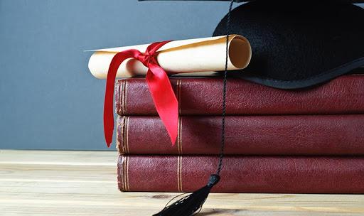 HEFCE Çalışmasının Ana Bulguları – Çağdaş Yüksek Öğretimde Doktora Çalışması – Farklı Toplumlarda Doktora – Birleşik Krallık'ta Doktora – Doktora Çalışması Yaptırma – Doktora tezi – Doktora Tezi Ücretleri