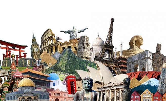 Üniversitelerin Kategorileri – İngiltere'de Eğitim Sistemi – Tez Nasıl Yazılır? – Essay – Ödev – Tez – Makale – Çeviri – Tez Yazdırma -Tez Yazdırma Fiyatları