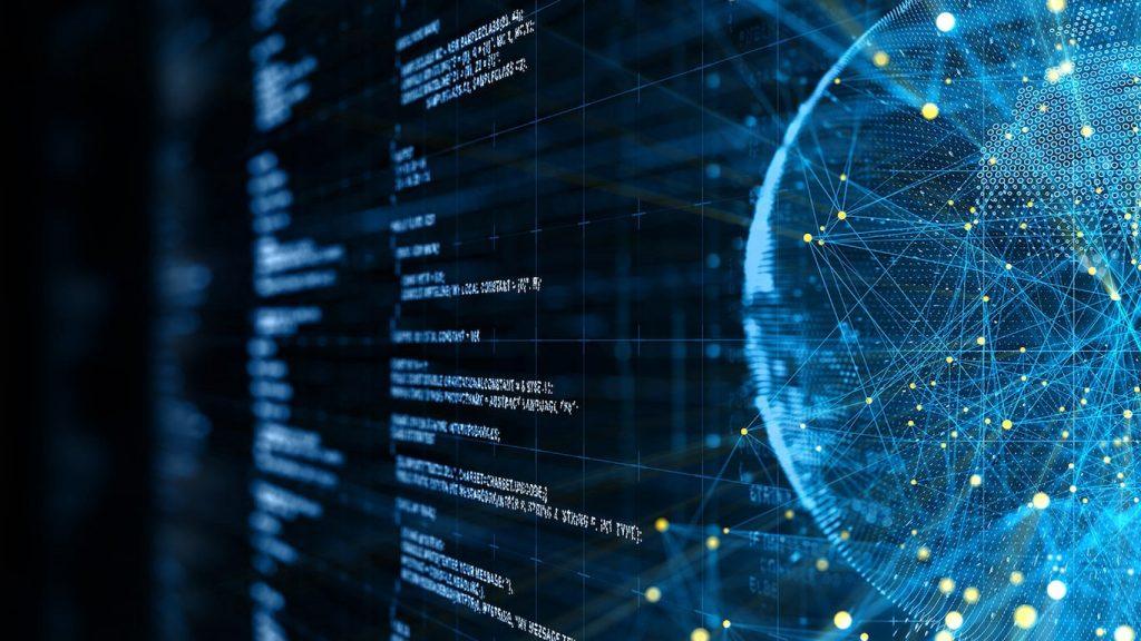 Modern Bilimsel İlerlemenin Potansiyelleri – İngiltere'de Eğitim Sistemi – Tez Nasıl Yazılır? – Essay – Ödev – Tez – Makale – Çeviri – Tez Yazdırma -Tez Yazdırma Fiyatları