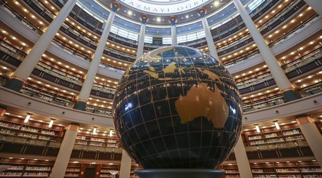 Küresellik – Çift Dilli Eğitim ve Çift Dillilik – Essay – Ödev – Tez – Makale – Çeviri – Tez Yazdırma -Tez Yazdırma Fiyatları