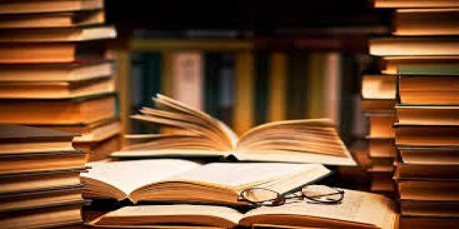 Bilginin Rolü ve Doğası – Hollanda Mesleki Eğitim Sistemi – Essay – Ödev – Tez – Makale – Çeviri – Tez Yazdırma -Tez Yazdırma Fiyatları