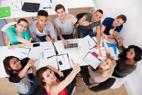 Üniversite Çekişmeleri – İngiltere'de Eğitim Sistemi – Tez Nasıl Yazılır? – Essay – Ödev – Tez – Makale – Çeviri – Tez Yazdırma -Tez Yazdırma Fiyatları