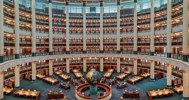 Üniversite Konseyleri – Almanya'da Okullar ve Eğitim – Essay – Ödev – Tez – Makale – Çeviri – Tez Yazdırma -Tez Yazdırma Fiyatları