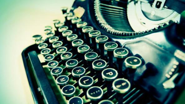 İşlemin Başlaması ve Bitişi – Doktora Tezi – Tez Nasıl Yazılır?– Doktora – Ödevcim – Essay – Ödev – Tez – Makale – Çeviri – Tez Yazdırma -Tez Yazdırma Fiyatları
