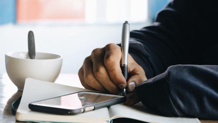 BELİRSİZLİK – Doktora Tezi – Tez Nasıl Yazılır?– Doktora – Ödevcim – Essay – Ödev – Tez – Makale – Çeviri – Tez Yazdırma -Tez Yazdırma Fiyatları