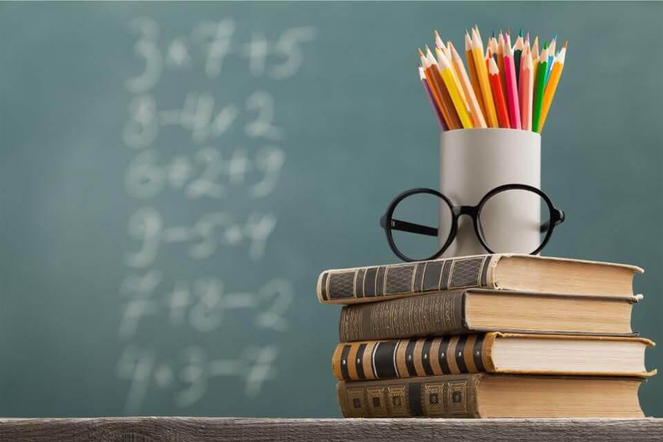Doktora Programlarının Tasarımı – Doktora Tezi – Tez Nasıl Yazılır?– Doktora – Ödevcim – Essay – Ödev – Tez – Makale – Çeviri – Tez Yazdırma -Tez Yazdırma Fiyatları