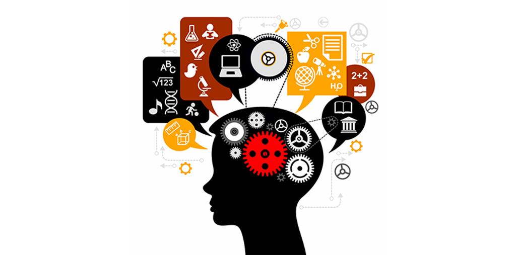 İnsani Farklılıklar – Eğitimde Çok Kültürlülüğü Tanımlama ve Tasarlama – Essay – Ödev – Tez – Makale – Çeviri – Tez Yazdırma -Tez Yazdırma Fiyatları