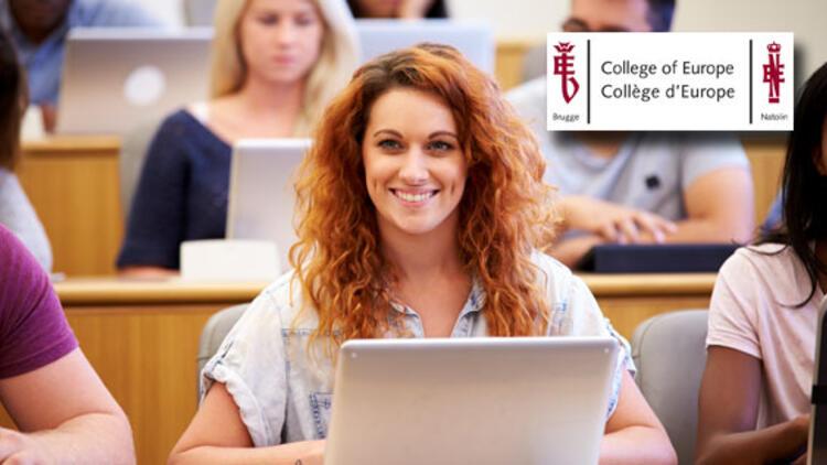 Kimlik ve Saygı – Eğitimde Çok Kültürlülüğü Tanımlama ve Tasarlama – Essay – Ödev – Tez – Makale – Çeviri – Tez Yazdırma -Tez Yazdırma Fiyatları