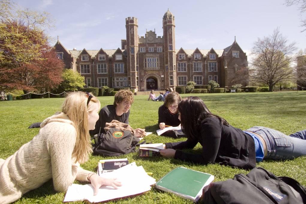 Üniversite Vizyonu – İngiltere'de Eğitim Sistemi – Tez Nasıl Yazılır? – Essay – Ödev – Tez – Makale – Çeviri – Tez Yazdırma -Tez Yazdırma Fiyatları