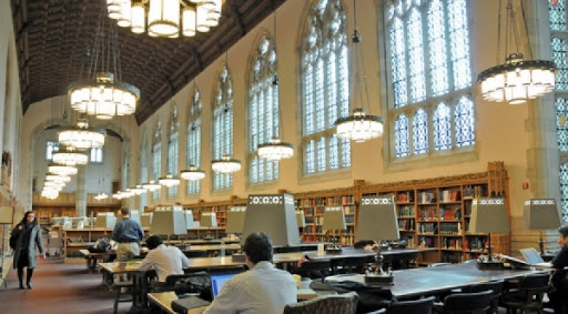 Vakıf Üniversiteleri – İngiltere'de Eğitim Sistemi – Tez Nasıl Yazılır? – Essay – Ödev – Tez – Makale – Çeviri – Tez Yazdırma -Tez Yazdırma Fiyatları