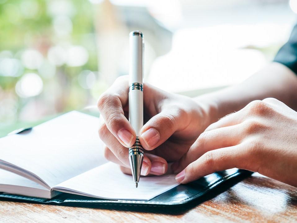 Başlıklar ve Alt Başlıklar Oluşturmak – Doktora Tezi – Tez Nasıl Yazılır?– Doktora – Ödevcim – Essay – Ödev – Tez – Makale – Çeviri – Tez Yazdırma -Tez Yazdırma Fiyatları